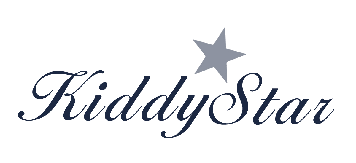 www.kiddy-star.com